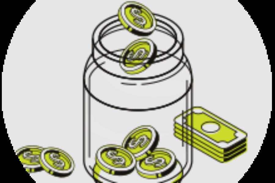 Diversificación de fuentes de financiación como respuesta al empeoramiento de la calidad crediticia