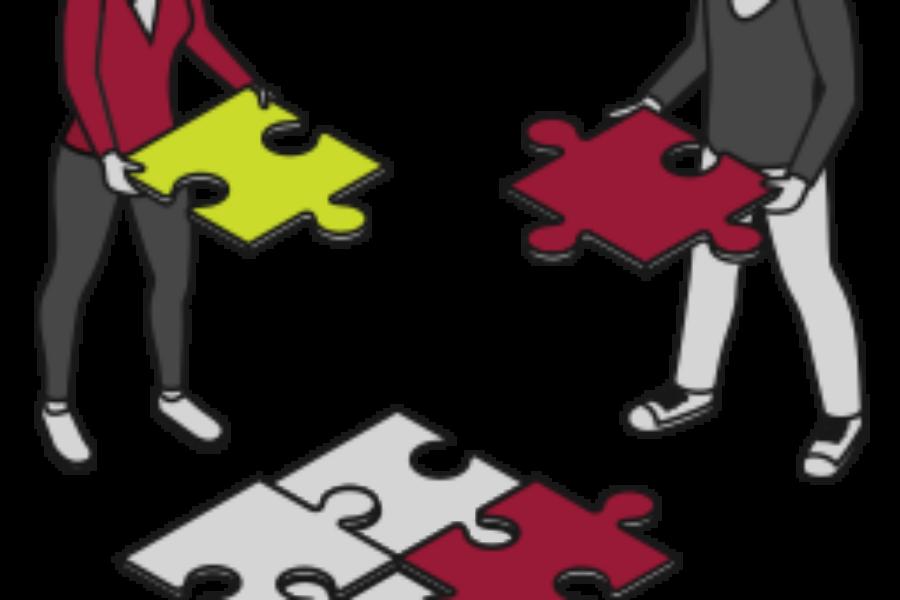 La importancia de tener un amplio abanico de Proveedores Financieros
