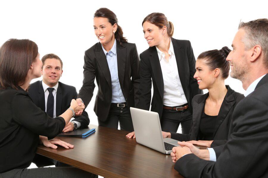 La Diversidad aporta valor a las empresas