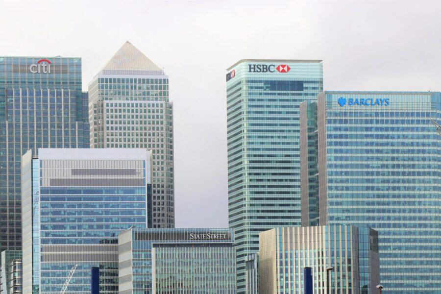 El concepto pool bancario debería cambiar a pool financiero